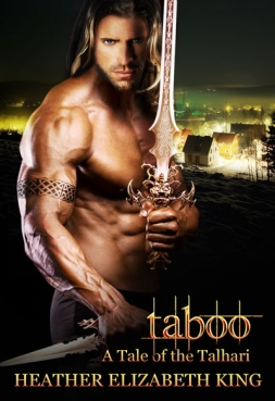 hek_taboo_revised-400x582