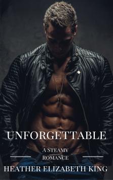 unforgettable-3