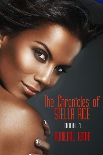 Stella Rice Book One
