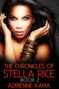 TheChroniclesofStellaRice_Book2_200x300